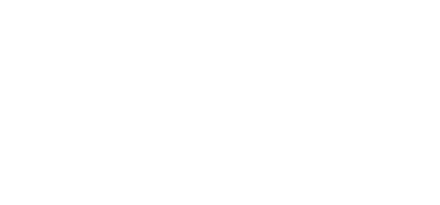 KOB Consulting