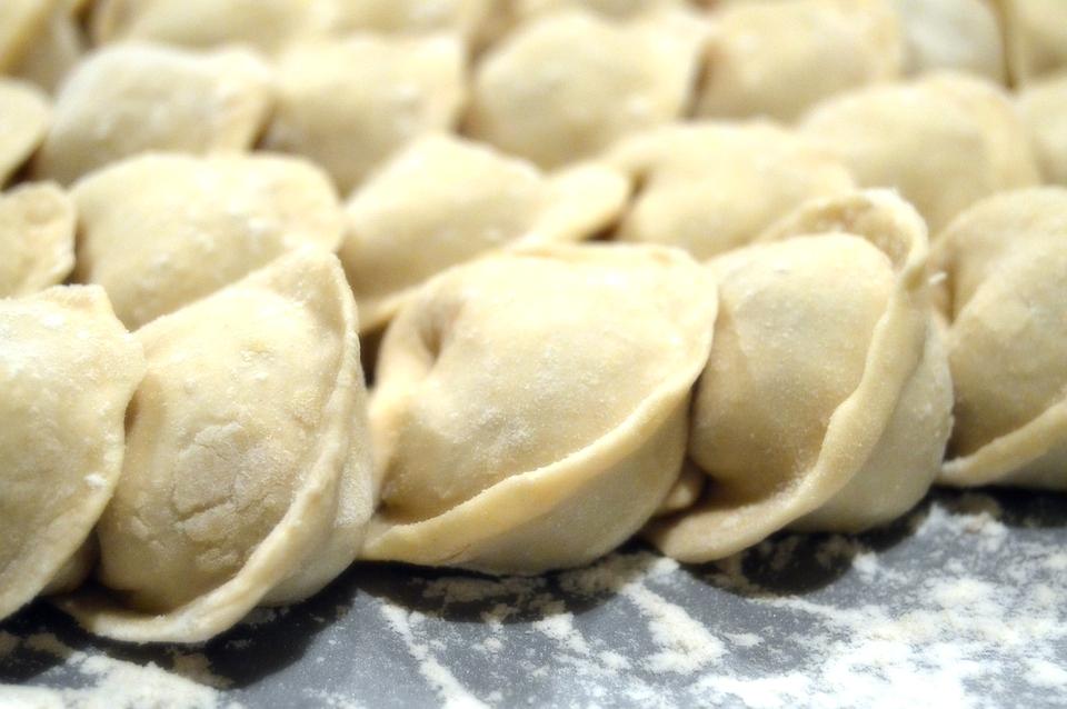 baking-2996390_960_720.jpg