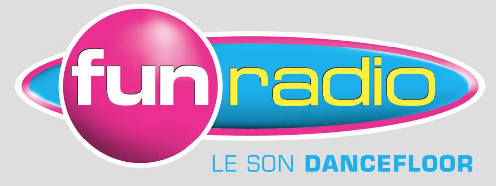 Fun-Radio-Logo-lettresbleus.png