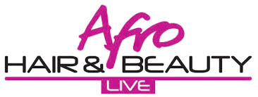 Afro hair and beauty live.jpg