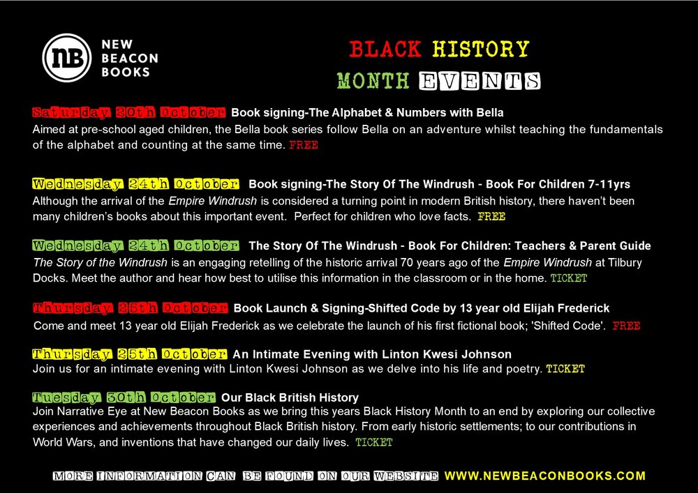 BHM Events 2018.jpg