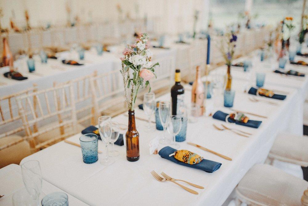 Anna-Max-Wedding-0014.jpg