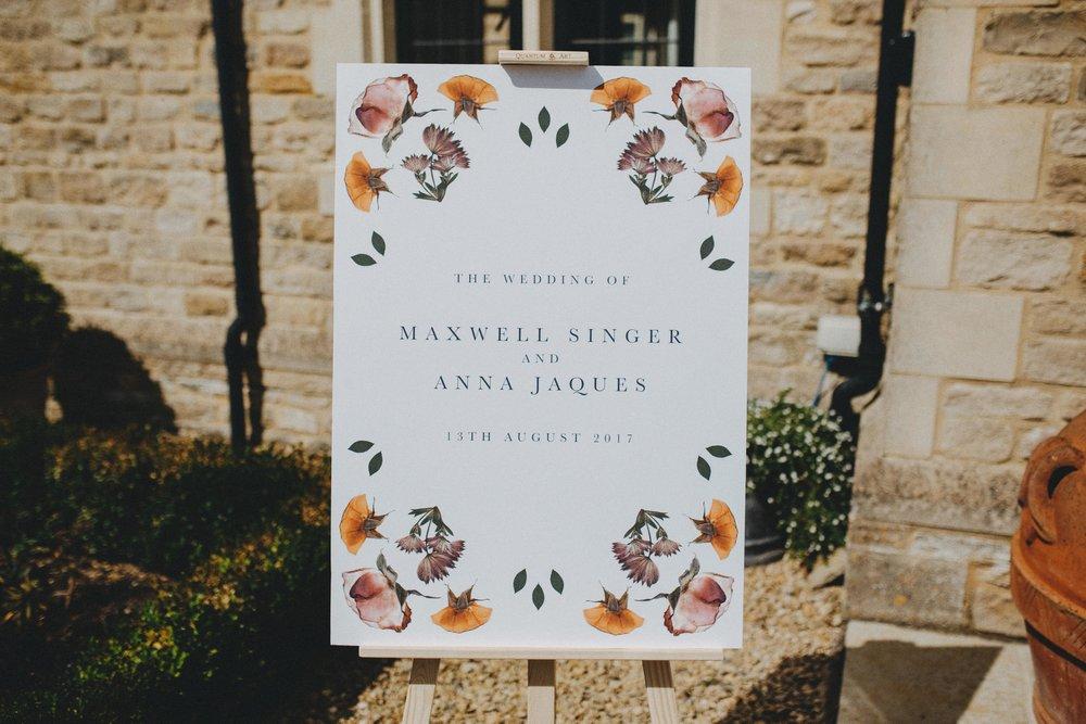 Anna-Max-Wedding-0004.jpg