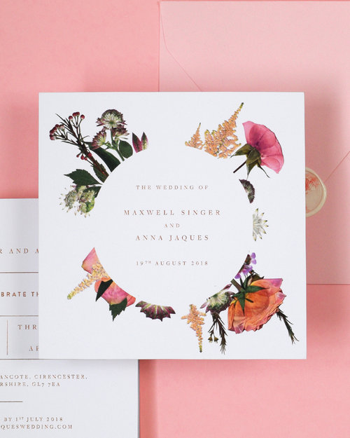 How Much Do Wedding Invitations Cost Nicety Studio Stationery