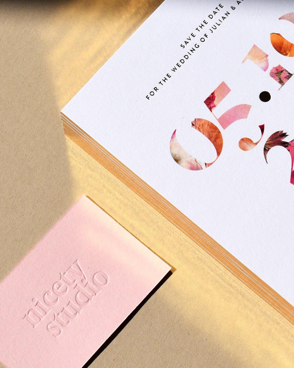 Business-Card_14.jpg