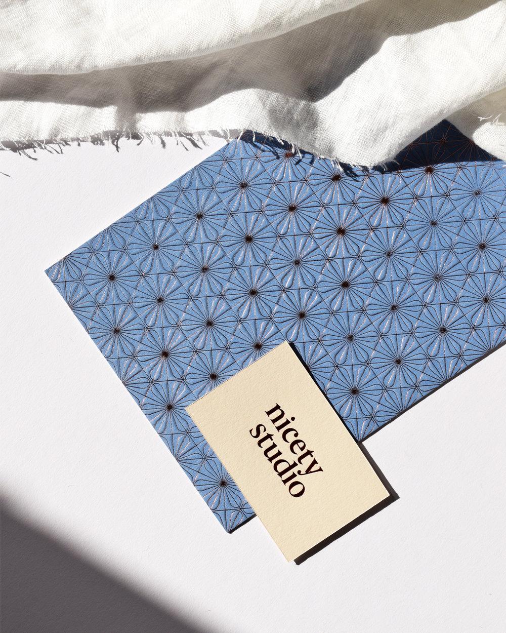 Business-Card_16.jpg