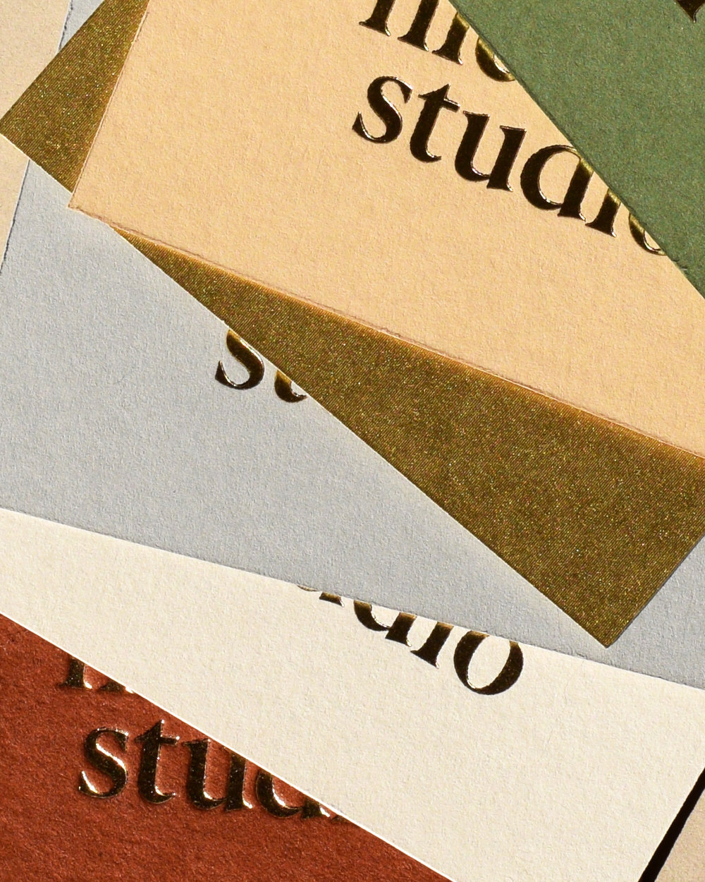 business-card-design-nicety-studio.jpg