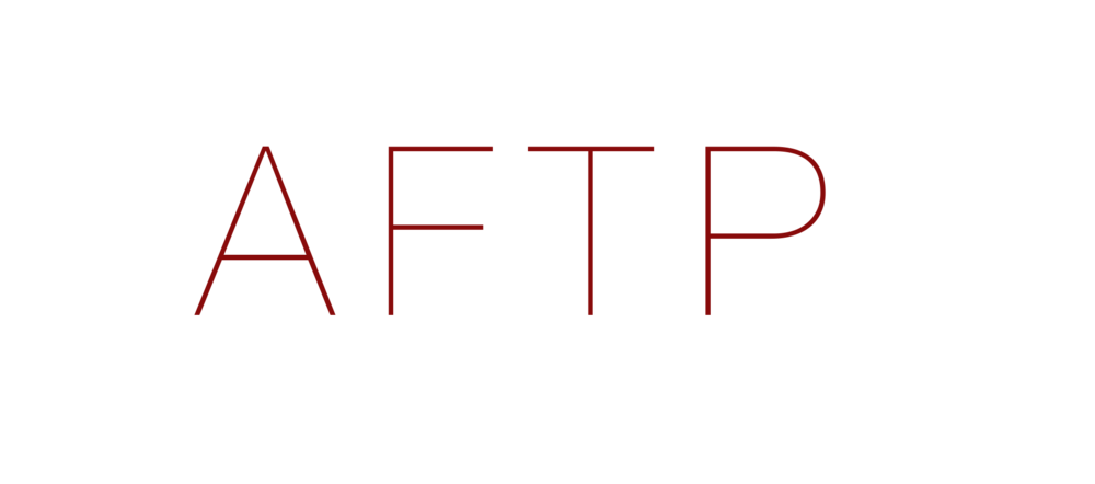 AFTP LOGO RED(1).png