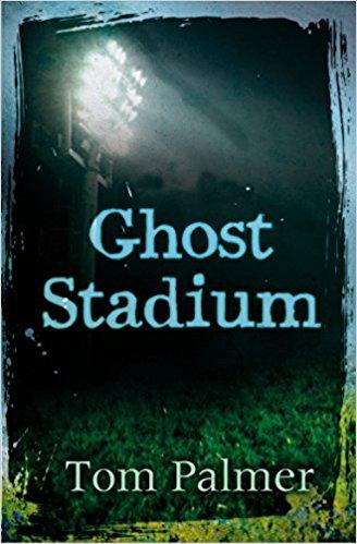 ghost stadium.jpg