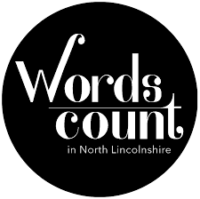words count logo.png