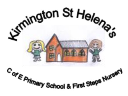 St Helenas Kirmington Logo.jpg