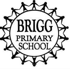 brigg primary logo.jpg