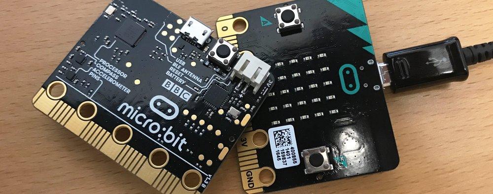 Microbit 02.jpg