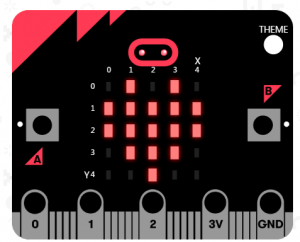 microbit-heart.png