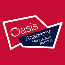 Oasis Academy Henderson Avenue