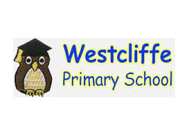 Westcliffe Primary