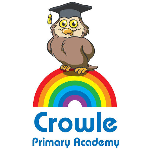 Crowle Primary Academy
