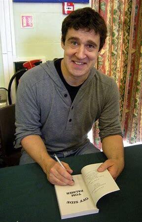Tom Palmer signing.jpg