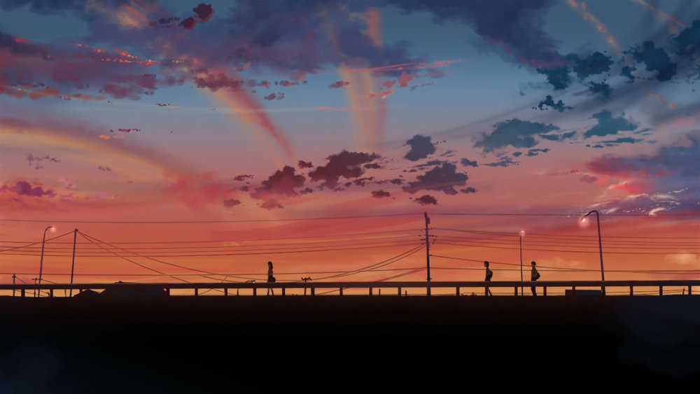 938905-5-centimeters-per-second-clouds-makoto-shinkai-skylines-skyscapes-sunset.jpg