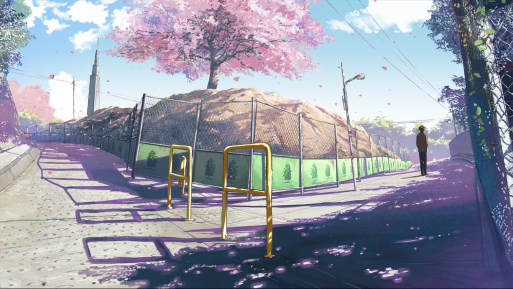 5cm_por_segundo_Makoto_Shinkai-25.png