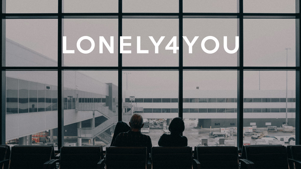 Lonely4you.jpg