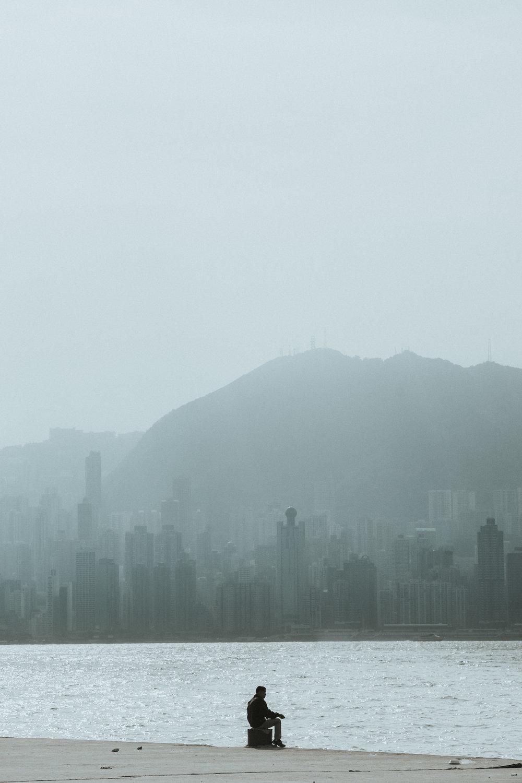 Lonely HK-1-3.jpg