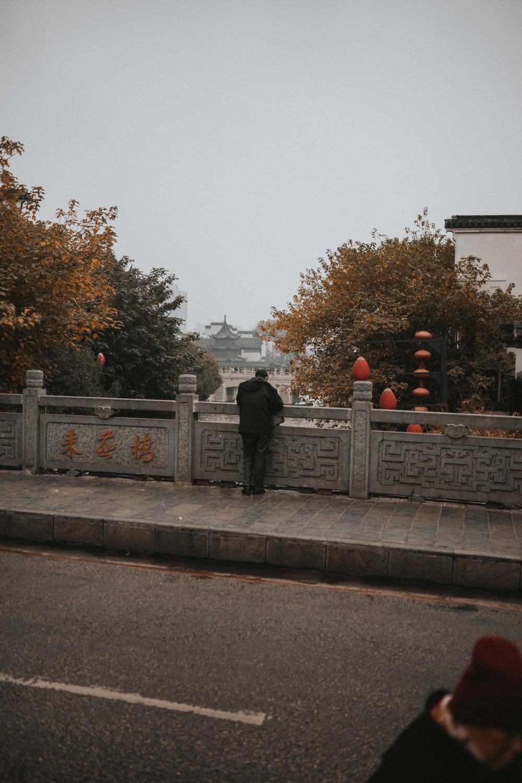 lonely4u posts-1-5.jpg