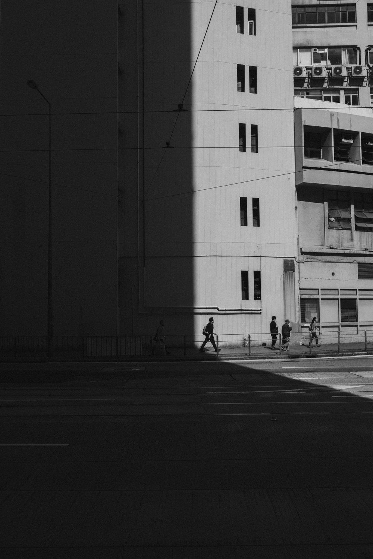 Lonely-1-2.jpg