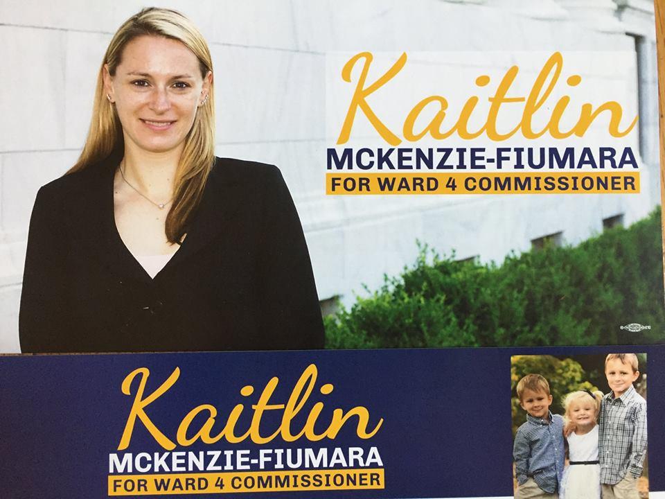 Kaitlin2.jpg