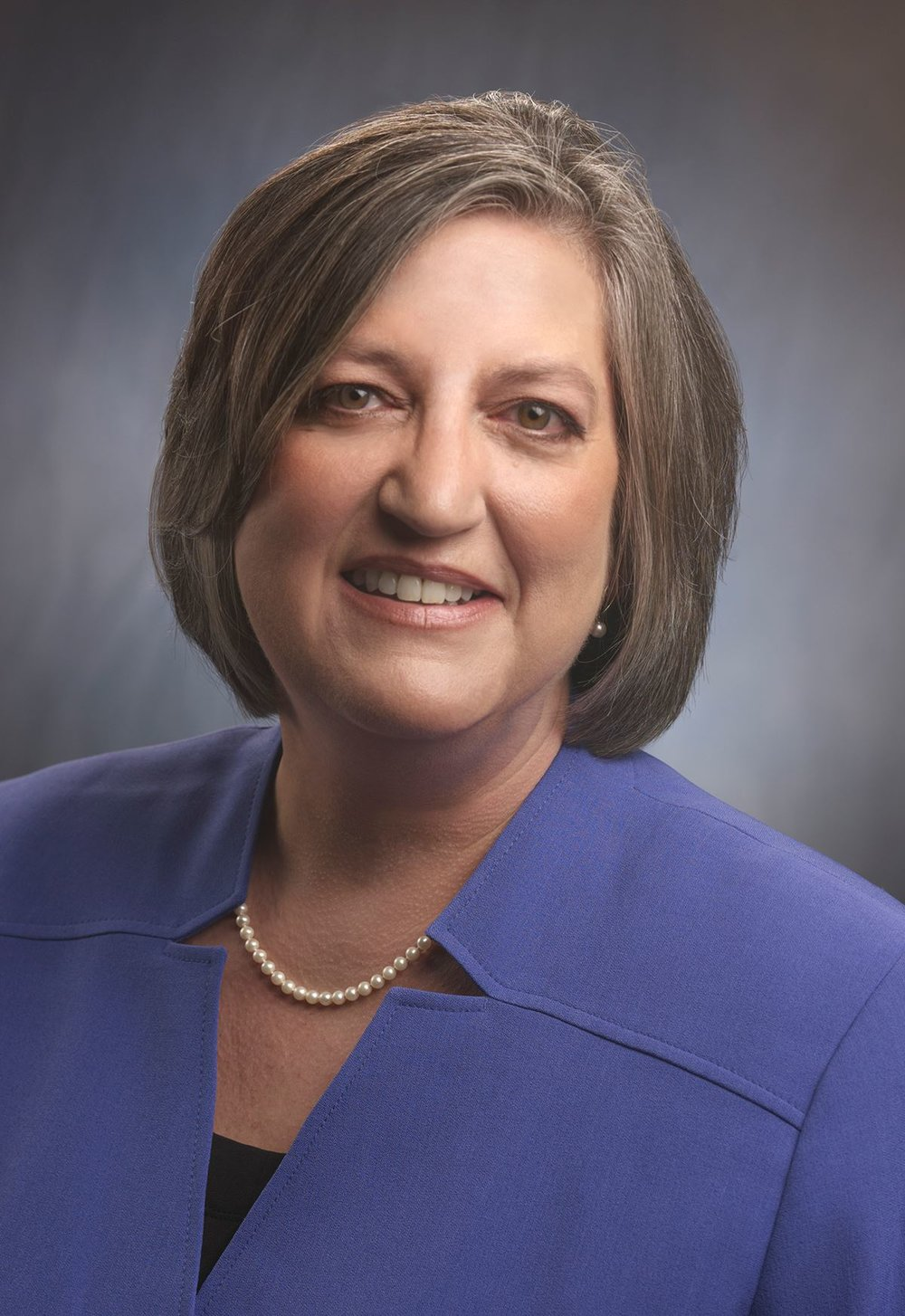 Kathi Cozzone - Chester County commissioner