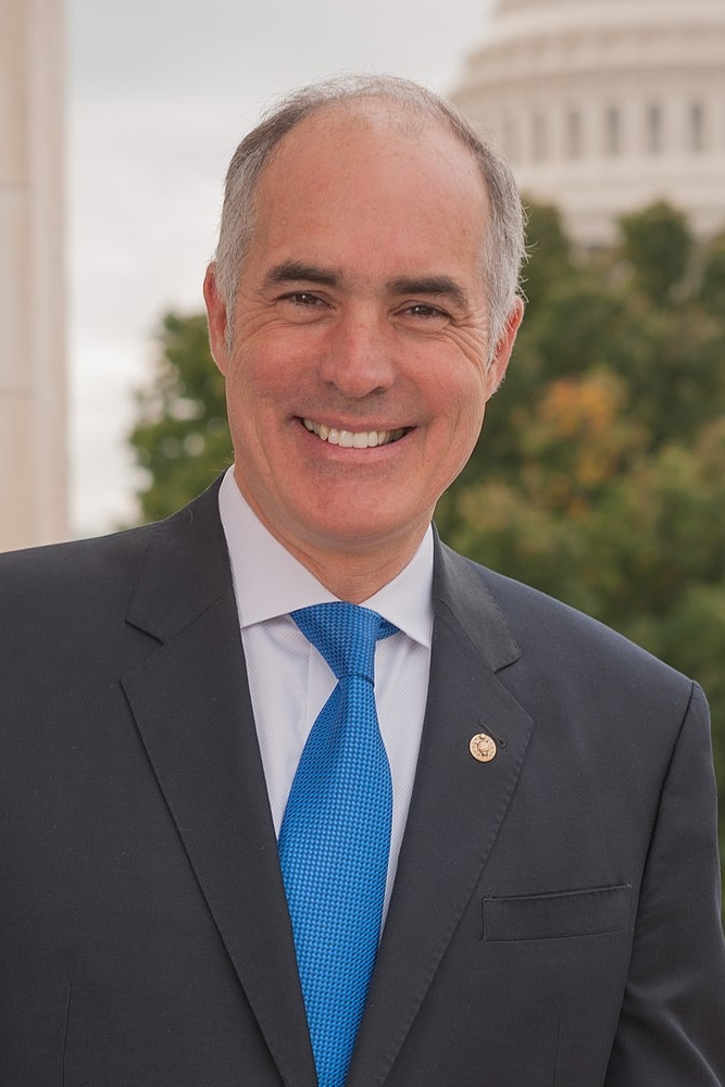 Bob Casey for US Senate -