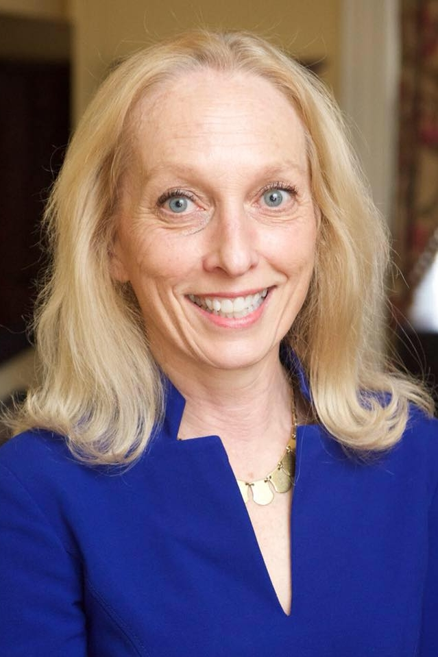 Mary Gay Scanlon for 5th district US representative -