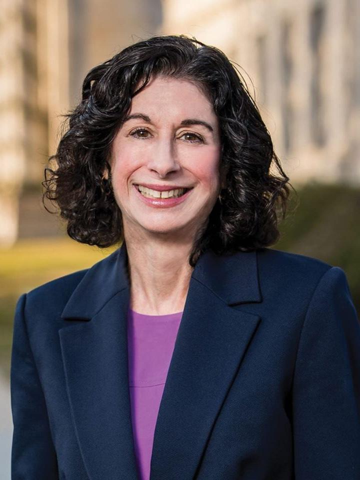 Stephanie Klein -