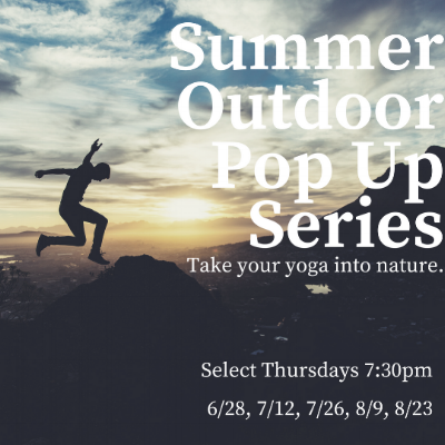 Summer Pop Up Series FIXED.png