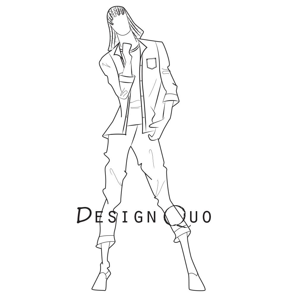 Style#031.jpg
