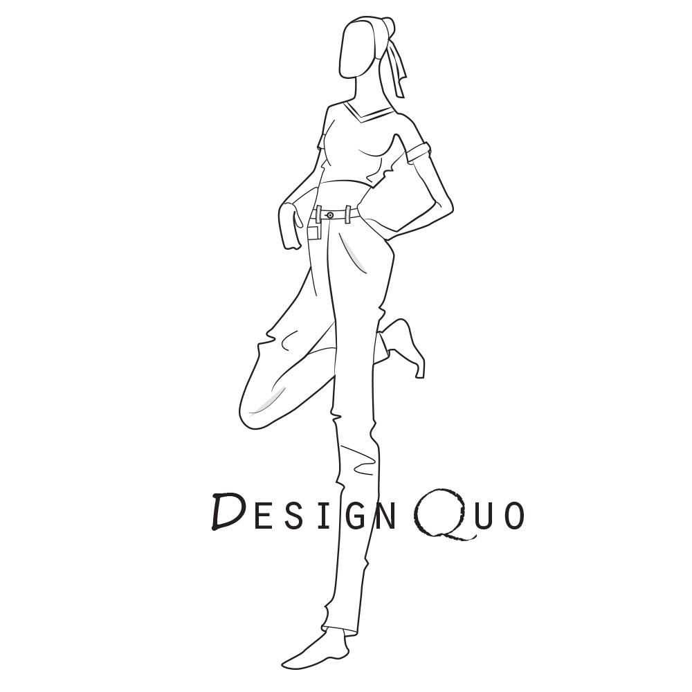 Style#007.jpg