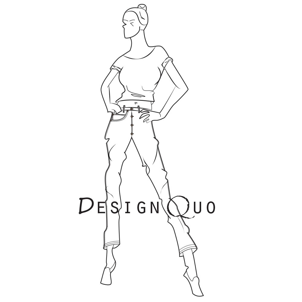Style#027.jpg