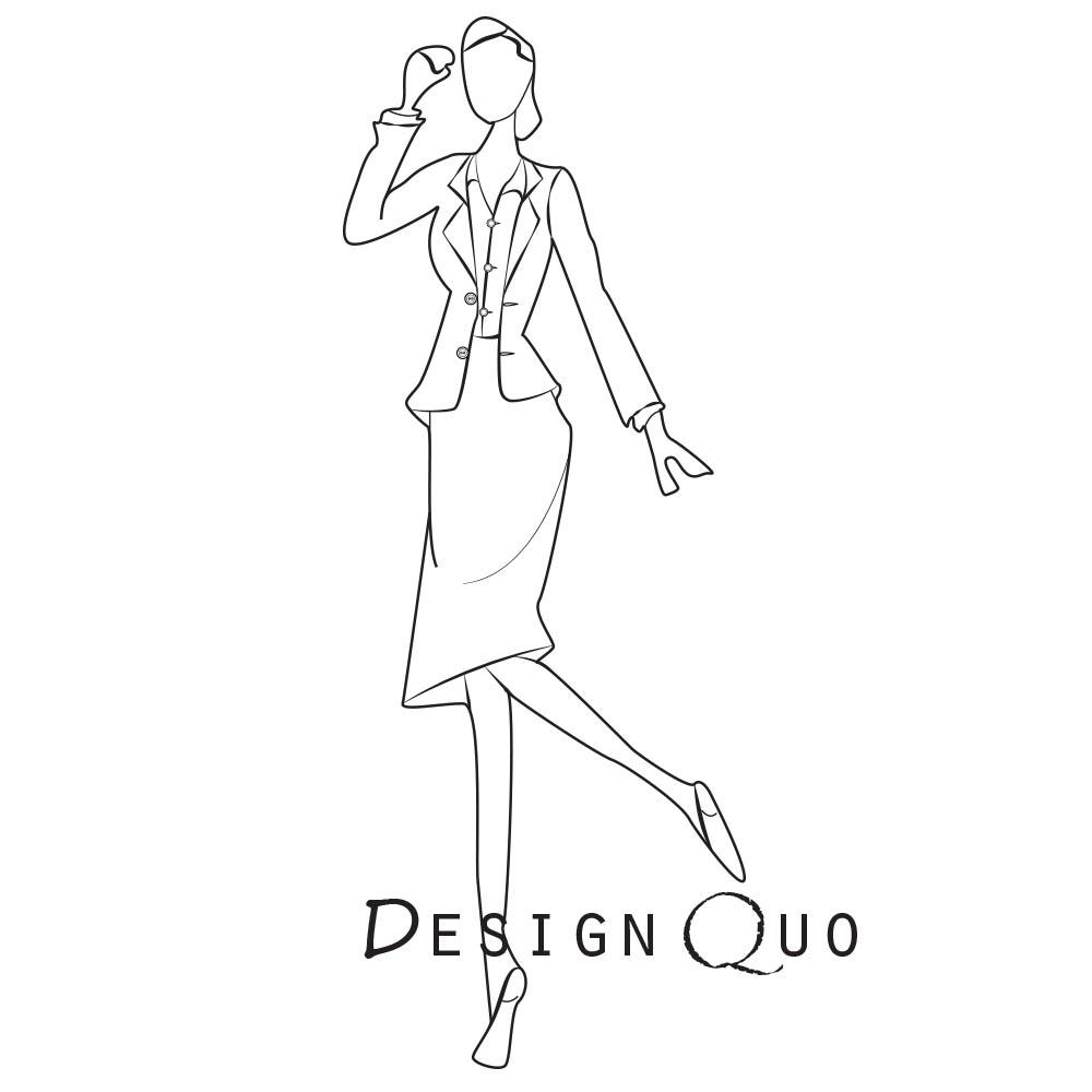 Style#060