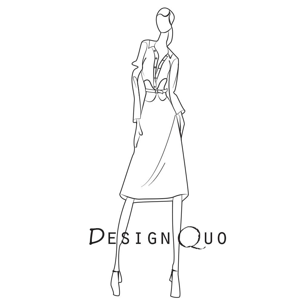 Style#061