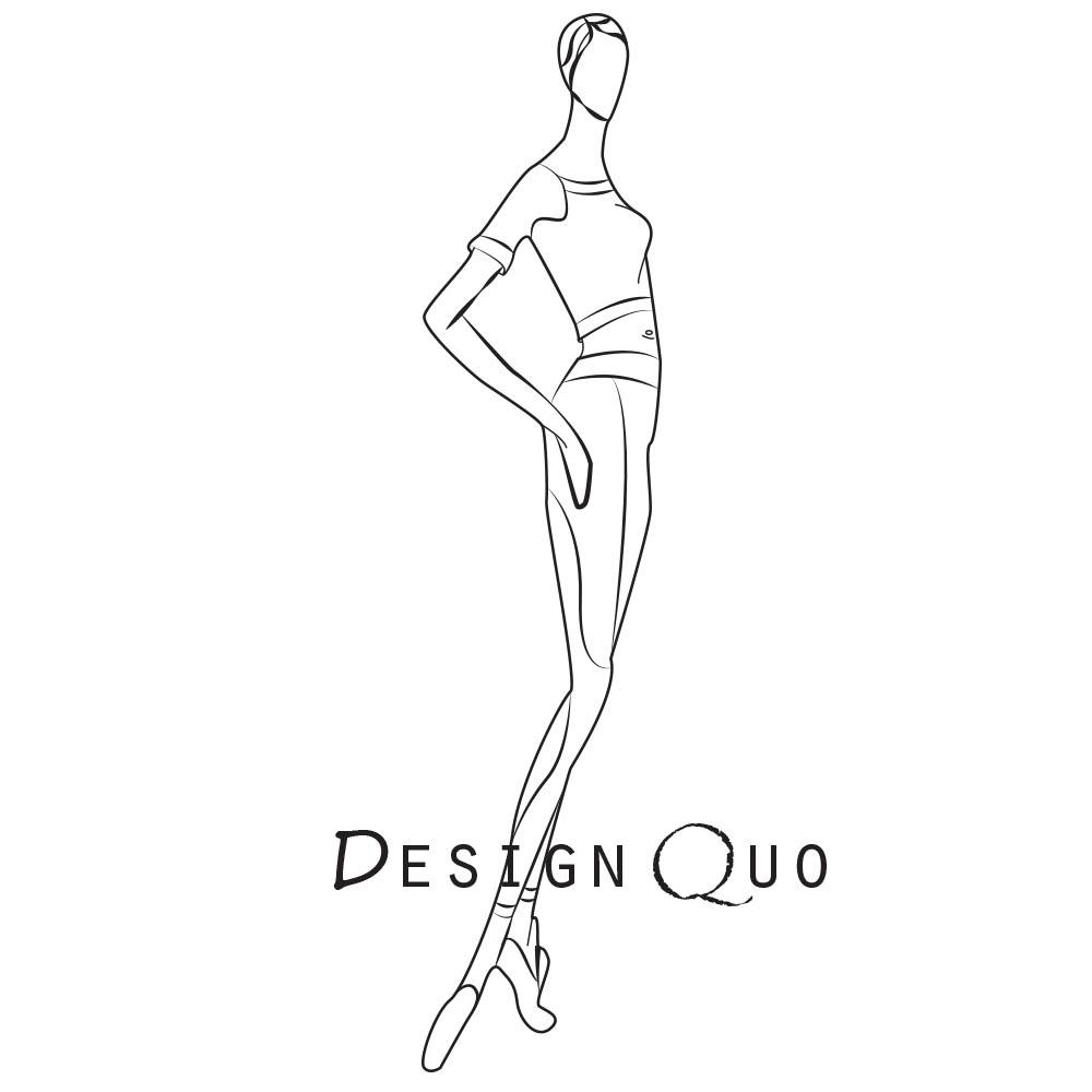 Style#063