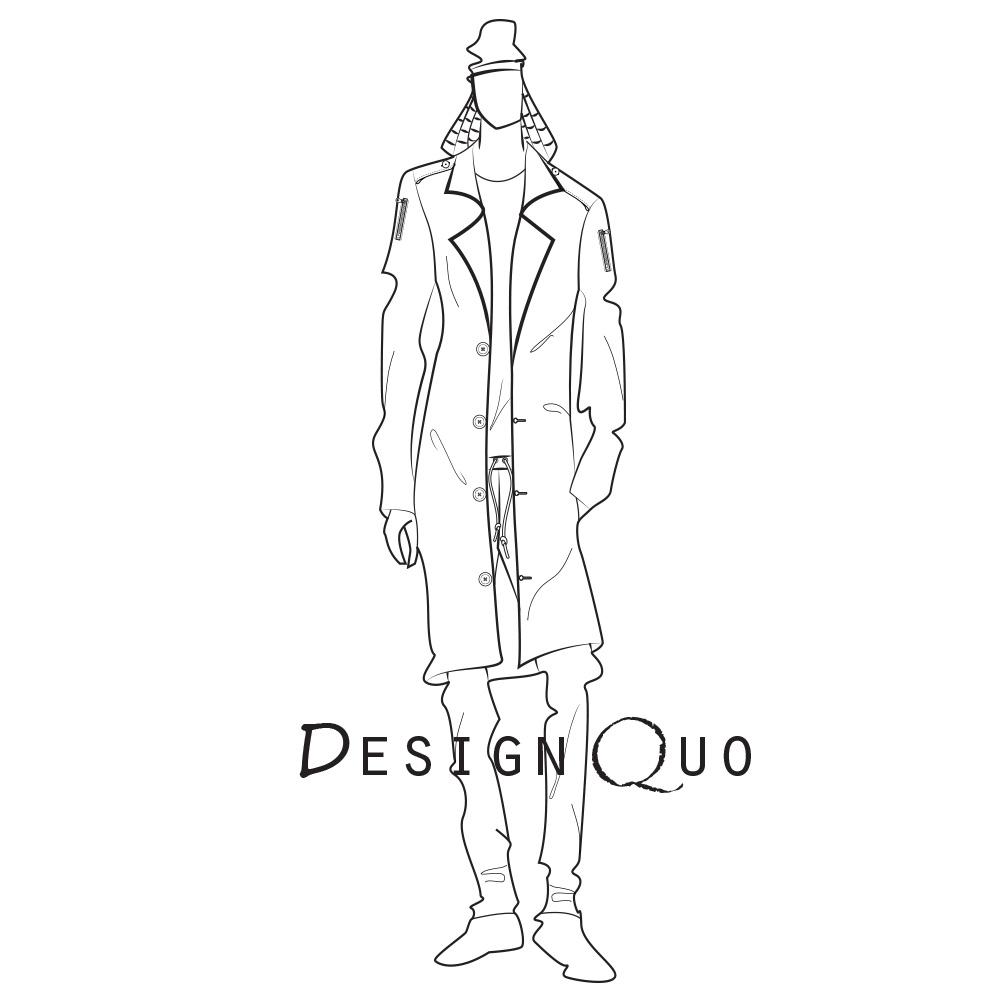 Style#001