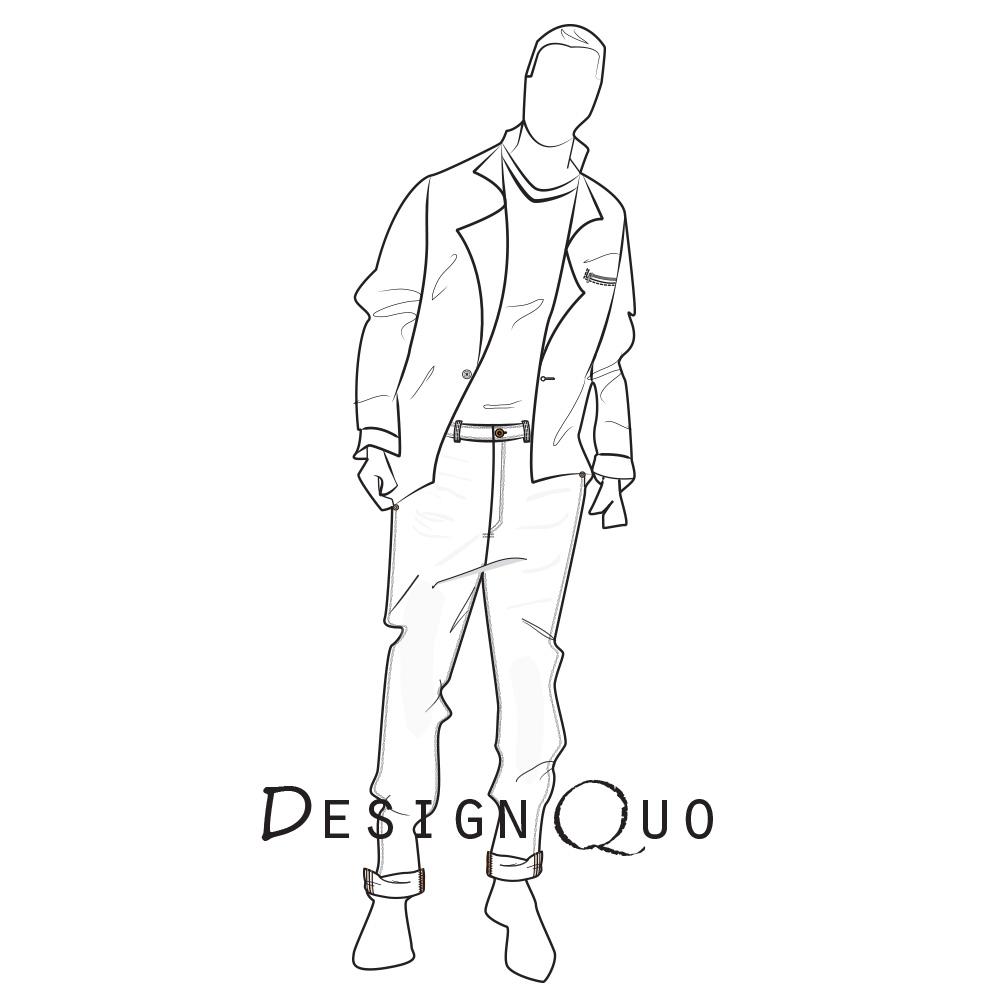 Style#002
