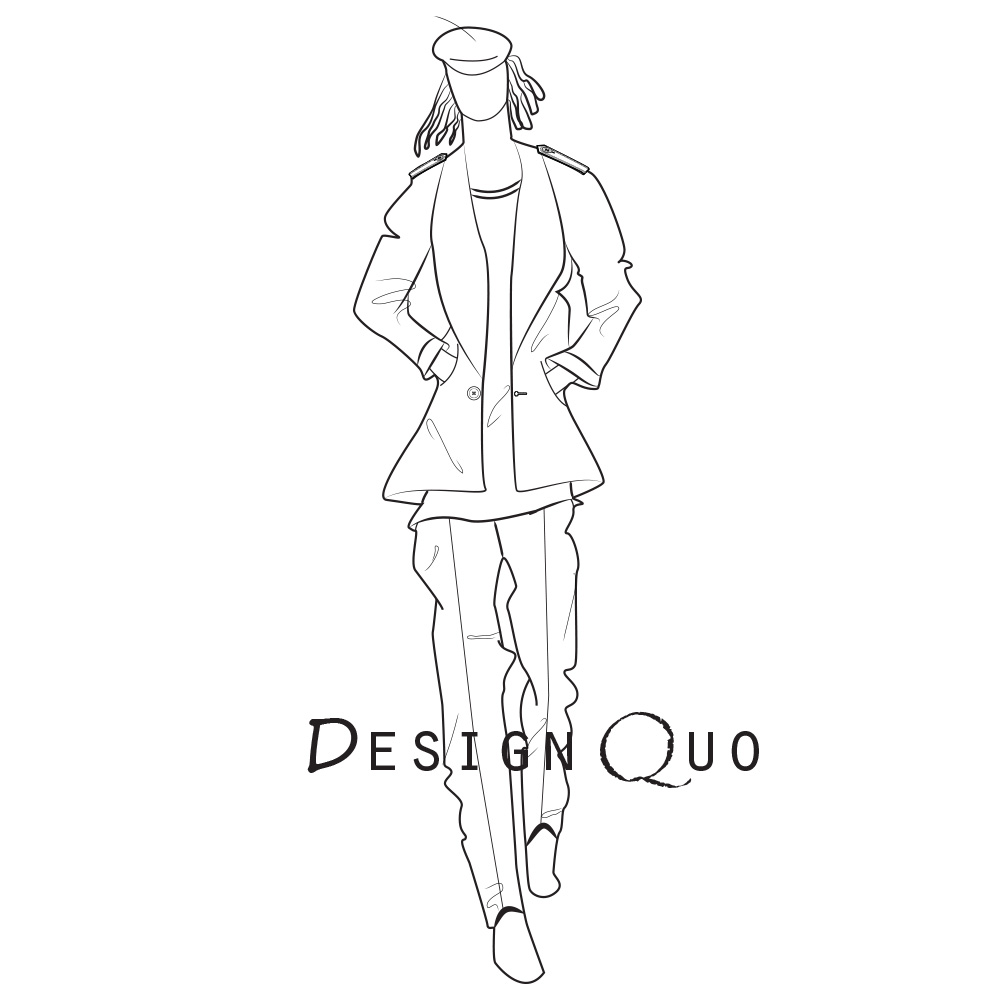 Style#003
