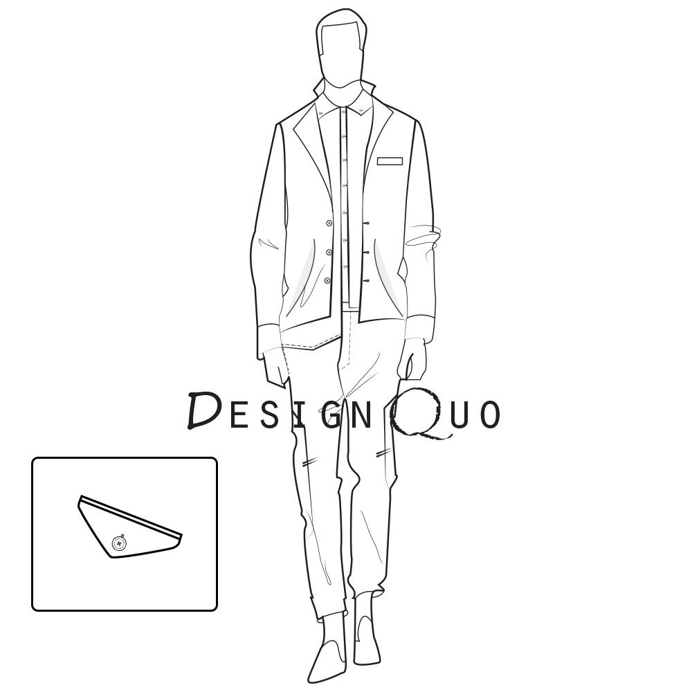Style#005