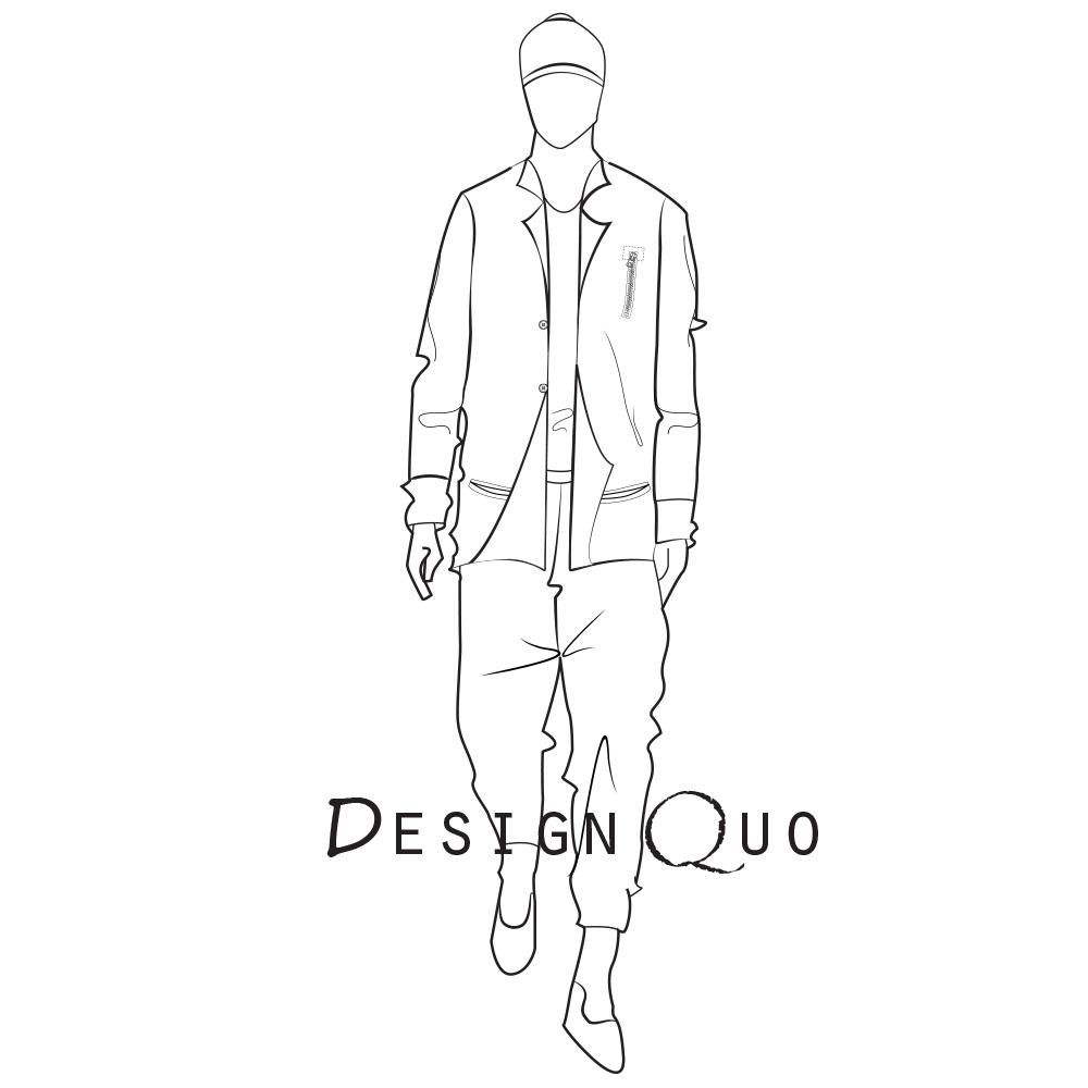Style#006b
