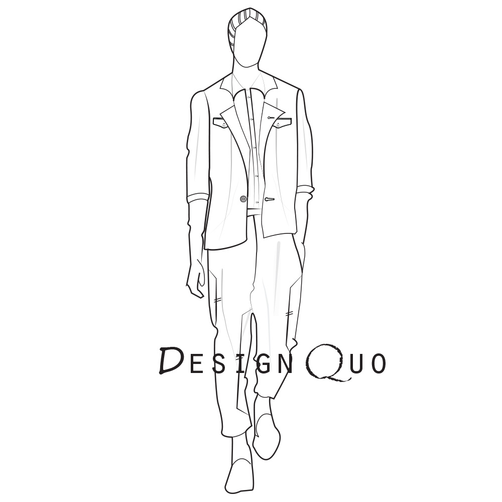 Style#007
