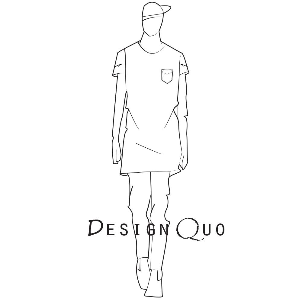 Style#010