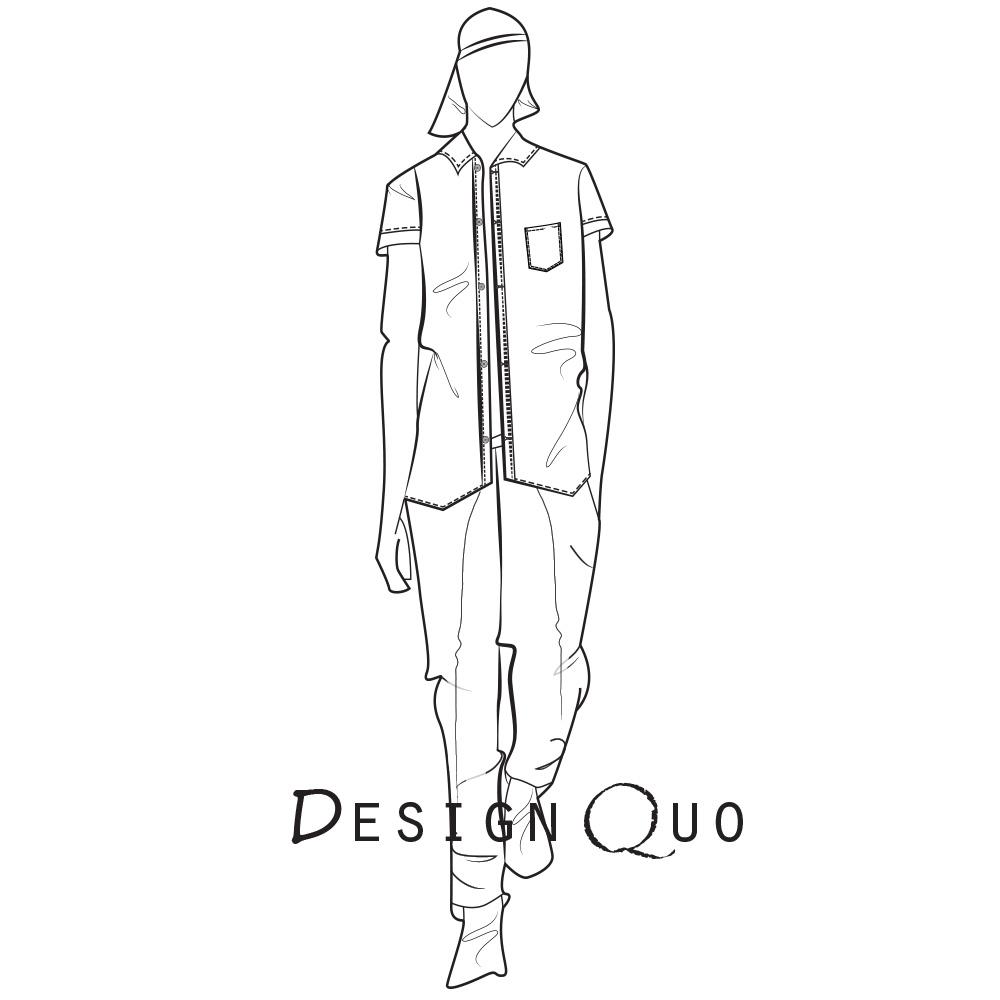 Style#011
