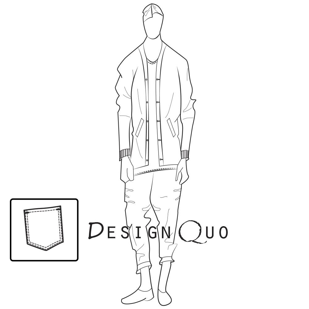 Style#012