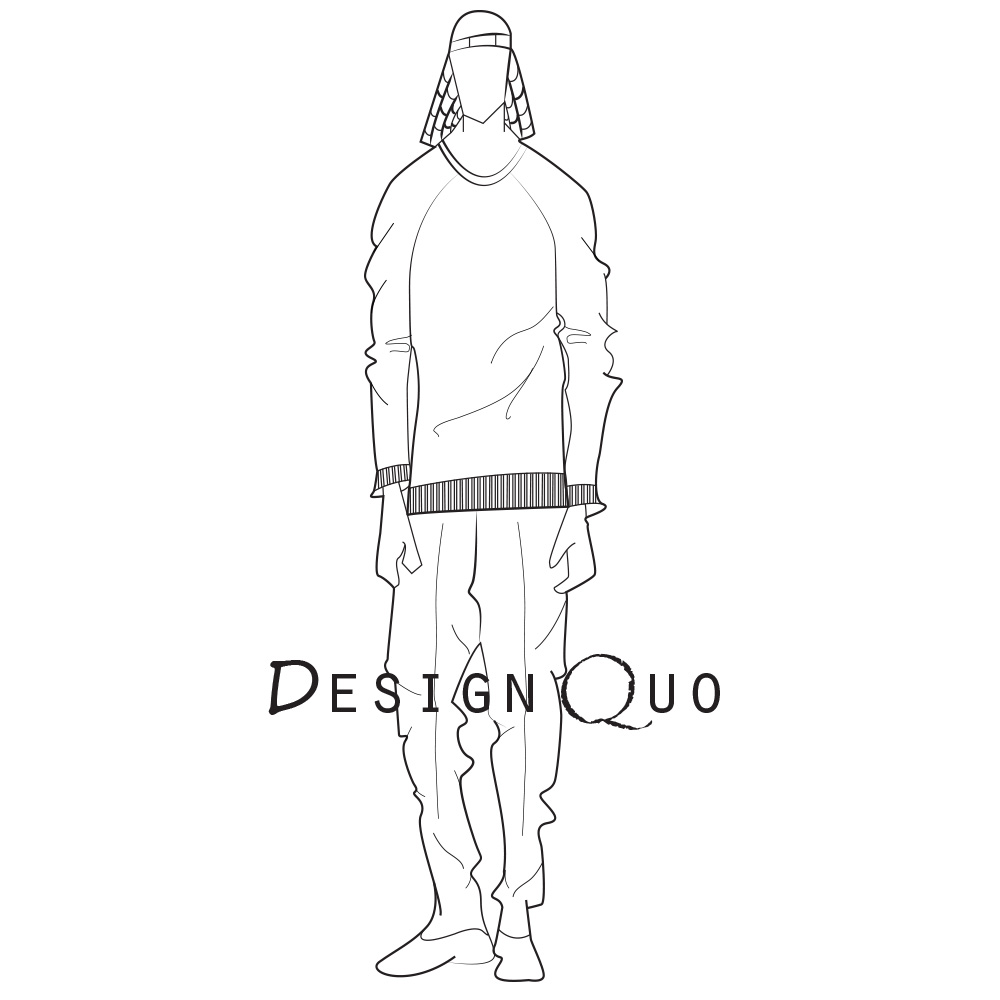Style#013